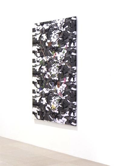 Hodges_Dallas Museum of Art 2013