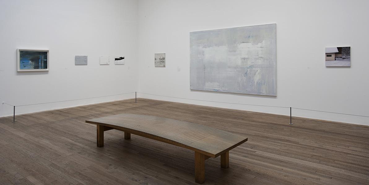 Richter_Tate Modern 2011-2012_1