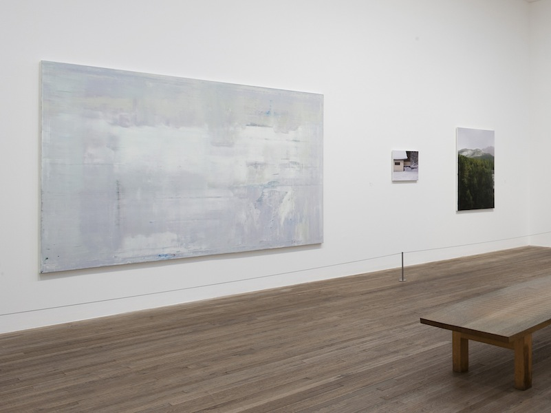 Richter_Tate Modern 2011