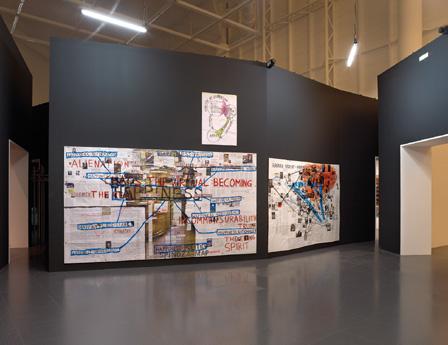Pompidou_Erre_05092011_1204_site
