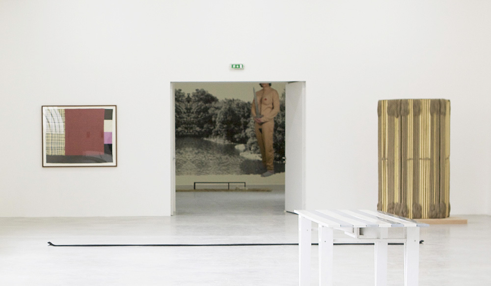 Le Consortium Dijon 2012